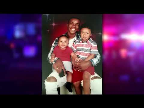 Officer Involved Shooting in South Sacramento, BLM Sac wants copwatch program