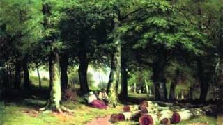 Ludwig Van Beethoven - Symphony No.6, Op 68 - 3rd Movement