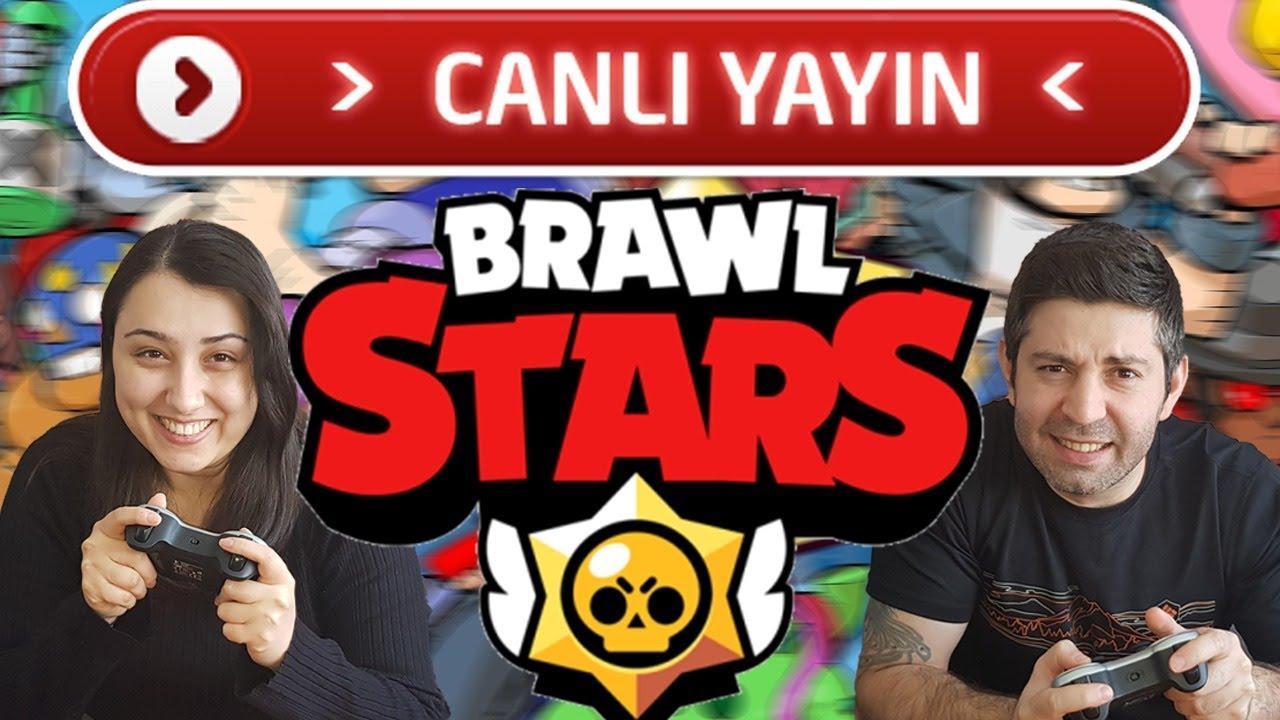 3 MEGA KUTU AÇIYORUZ! BRAWL STARS