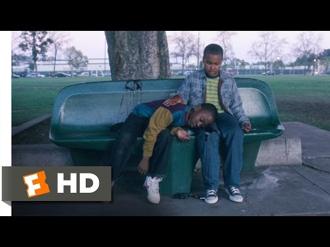 Freedom Writers 39 Movie   When Will I Be Free? 2007 HD
