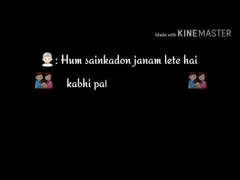 Pyar kya hota hai   30 Second whatsapp status love   Short Cute Love Story