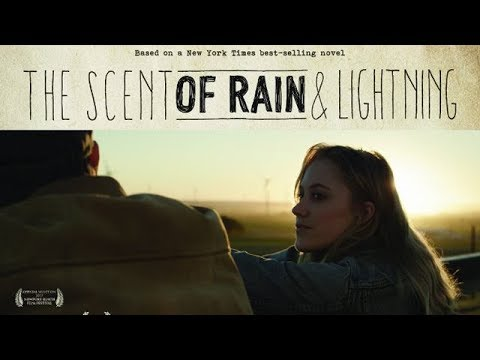 Download Запах дождя и молнии / The Scent of Rain & Lightning (2017) Official Trailer