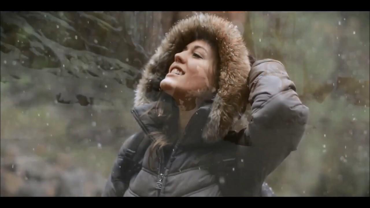 COQON - Weihnachtsstimmung auf Knopfdruck - YouTube