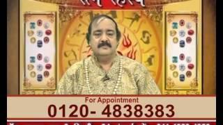Shiv Jyotish Anusandhan Kendra, Astrologer Pawan Goel Raya Sahab