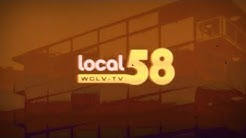 LOCAL58 -  Contingency