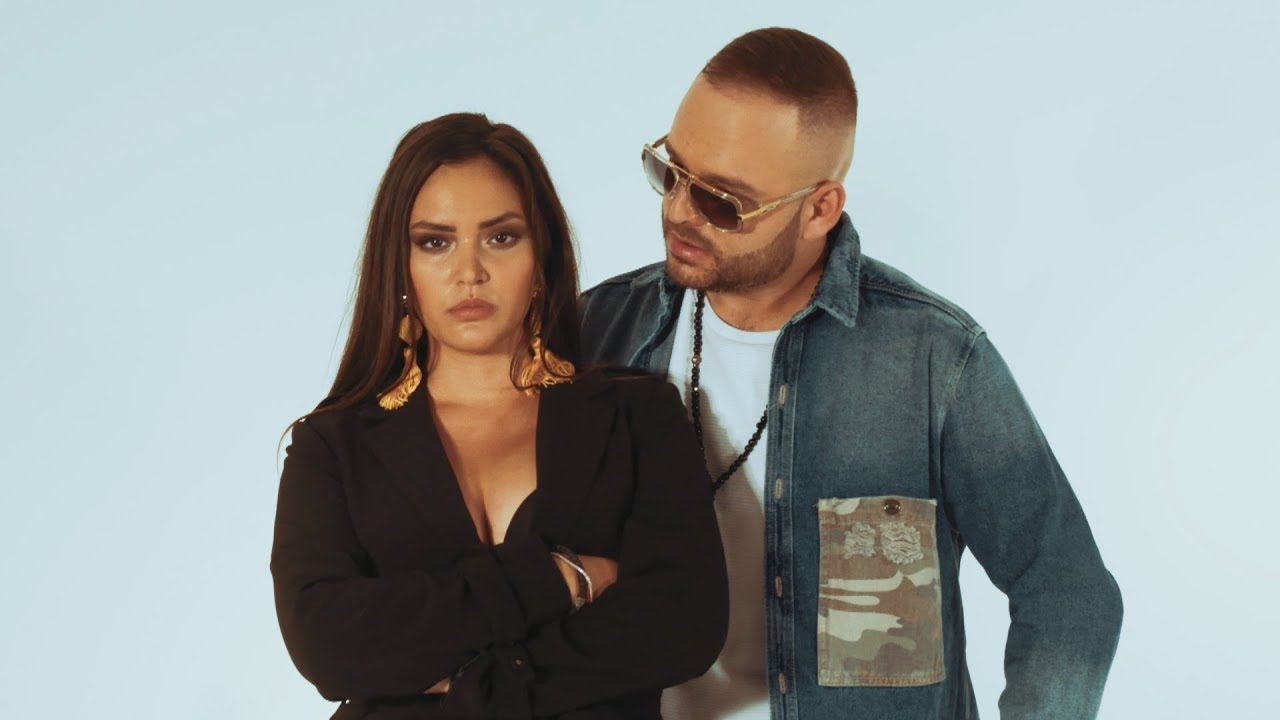 Tomáš Botló ft. Fejbs - Vzťah prod. Prince Marock (OFFICIAL VIDEO)