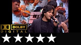 Ek Hasin Shaam ko Javed Ali