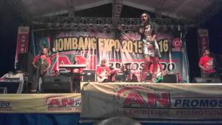 Video SAGITA sambalado Atika Novi Live Jombang by.SMKS download MP3, 3GP, MP4, WEBM, AVI, FLV Januari 2018