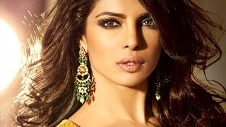 Индийские актрисы без макияжа – Айшвария Рай – Приянка Чопра