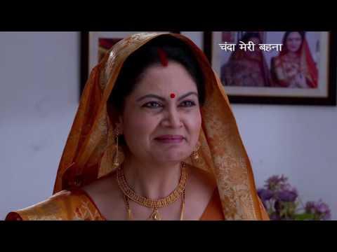 Chanda Meri Behna - Ep #36