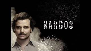 2017 NARCOS SEASON 3 Announced Teasers Series NETFLIX (fan made) vostfr & vf Montage