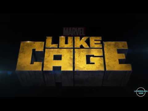 Crónologia de Marvel y Netflix para llegar hasta los Defensores