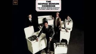 george benson the cookbook 1967 full album
