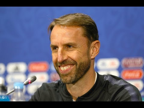 Gareth Southgate names first England squad since the World Cup