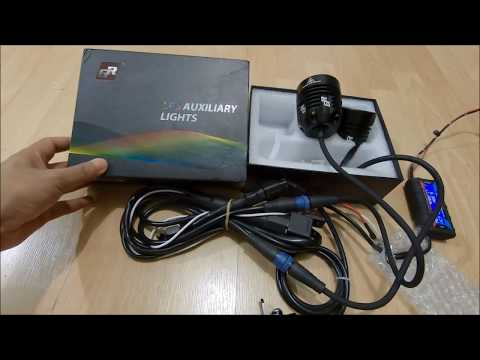 Gold Runway 30 watt review singkat