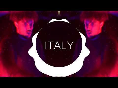 Aj Tracey - Italy (merf remix)
