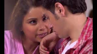 Love with best friend mom ||| romantic love story by 10k dreams