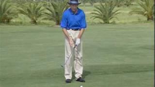 Golf - Trucos para Bajar el Handicap 8 de 8 spanish