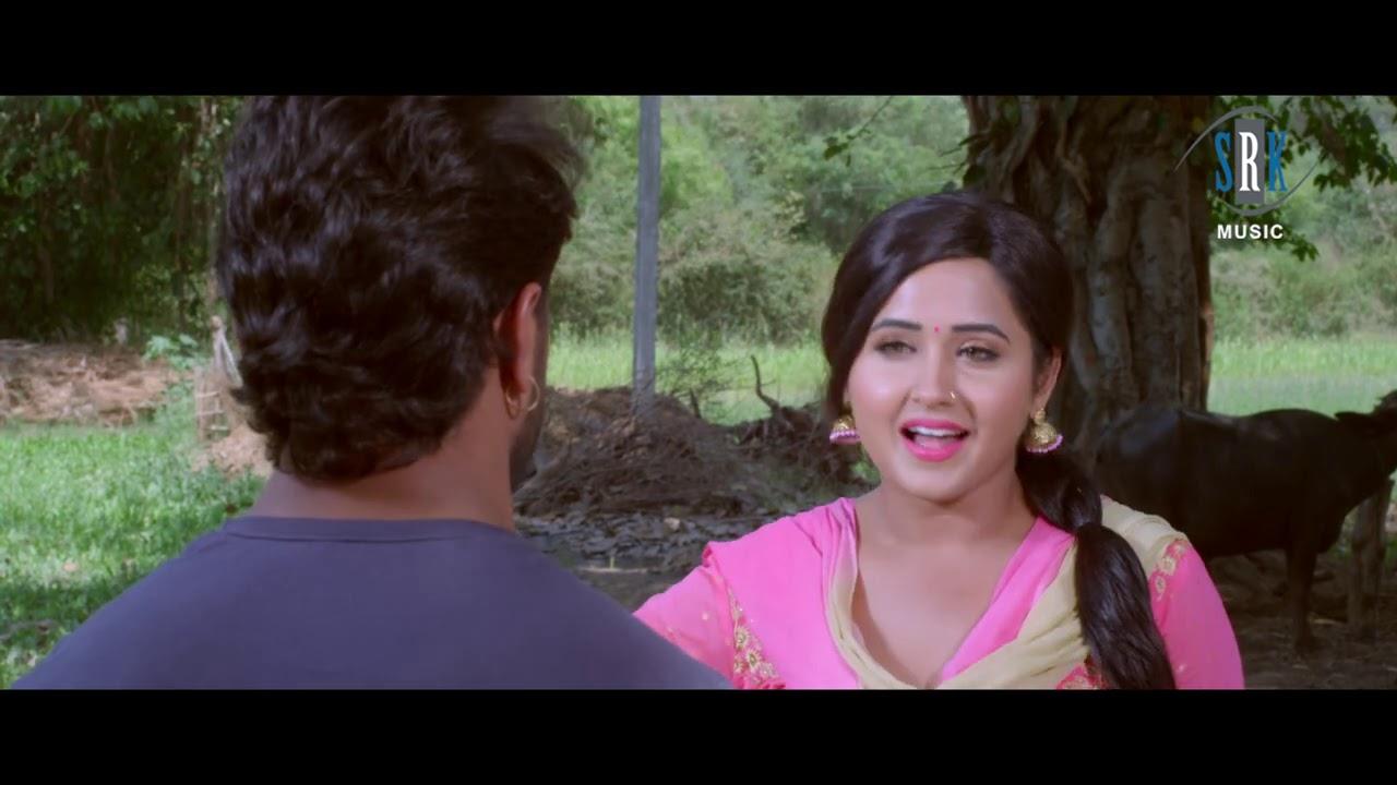 Paglu Love You | Khesari Lal Yadav, Kajal Raghwani | Bhojpuri Movie Best Comedy Scene | Comedy Video