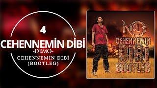 04. No.1 - Cehennemin Dibi Demo Versiyon