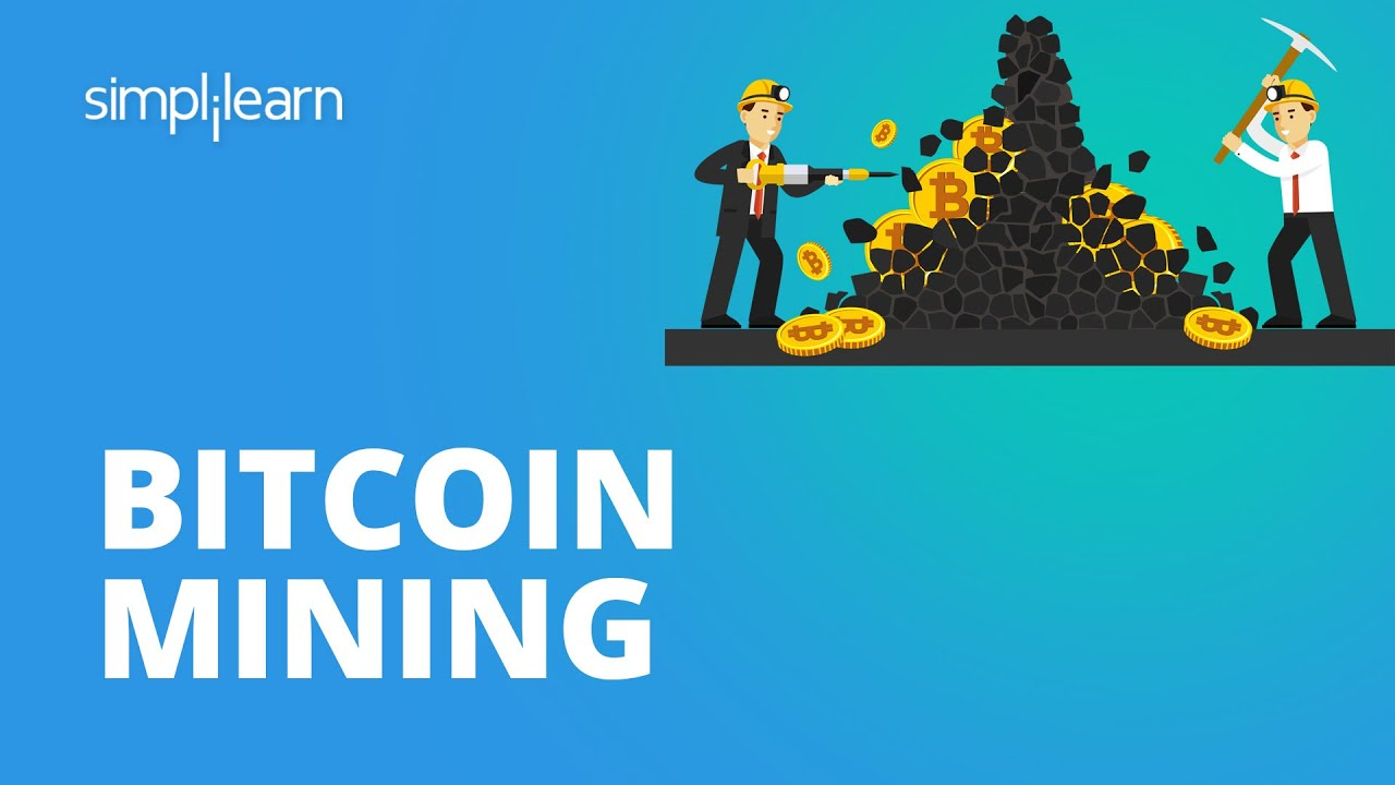 Mine bitcoins tutorial interactive investor spread betting login to my facebook