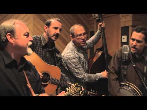 Must See Popular Videos | Plugged In - Enter Sandman Metallica (Amazing Bluegrass Cover)