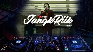 DJ slow mantap buat story  we kiss forever lagu joker cover by JangkRiik