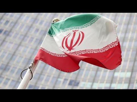 الاستخبارات الإيرانية تقول إنها حددت هوية 17 جاسوسا تدربوا على يد المخابرات الأمريكية…  - نشر قبل 3 ساعة