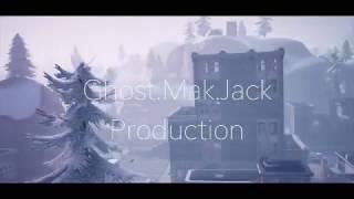 Introducing Ghost.MakJack    Ghost Clan    Fortnite Battle Royale