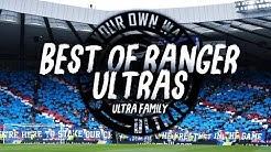 Best of: Glasgow Rangers