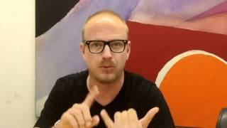 SocialBuzzTV Episode 13 WARNING About Facebook Virus Alerts And Threats