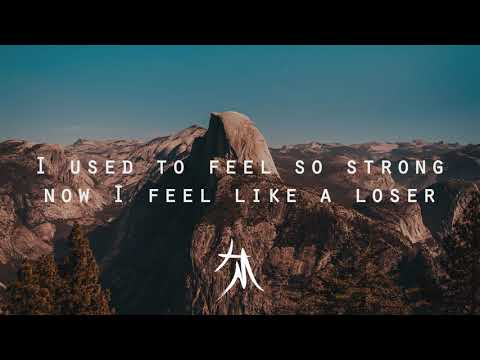Judah & the Lion - Quarter-Life Crisis (LYRICS)