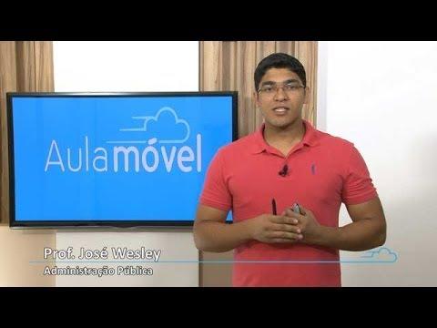 Vídeo 01: Parceria - Instituto Conhecer de YouTube · Duração:  1 minutos 37 segundos