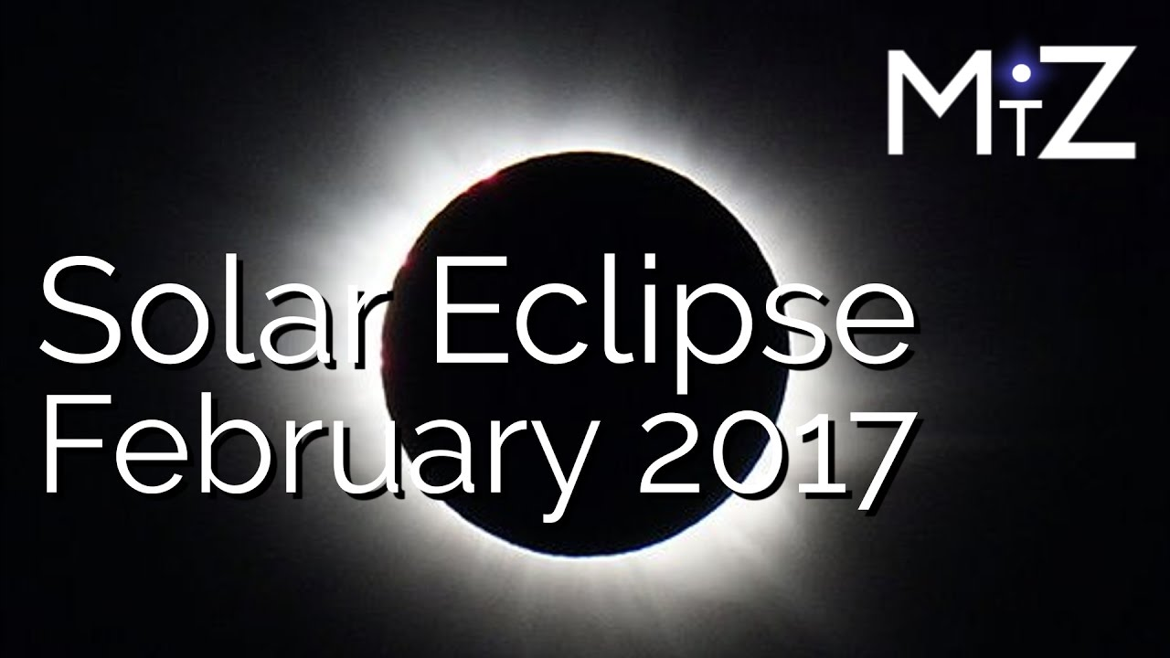 24 february solar eclipse astrology