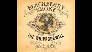 Watch Blackberry Smoke The Whippoorwill video