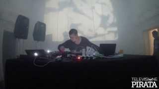 Vatican Shadow LIVE - Varvara Festival