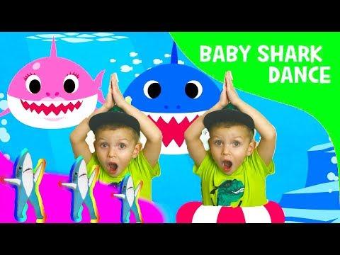 baby-shark-dance-sing-and-dance-animal-songs-songs-for-kids