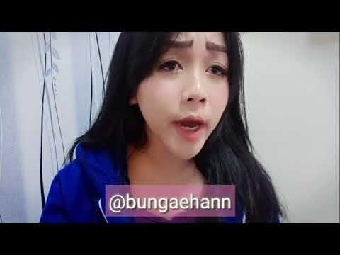 Teu Resep Ka Pamuda Anu Sok Ngetes Hungkul !!! By;Bungaehann