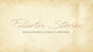 The Fullerton Hotel Sydney – A New Chapter Begins