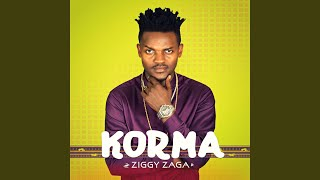 ziggy zaga jilo mp3