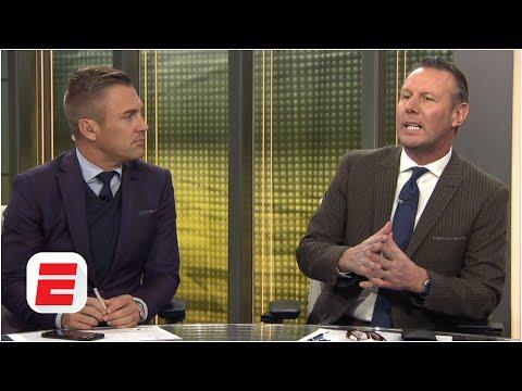 Euro 2020 Is Way Overcomplicated - Craig Burley | European Championship