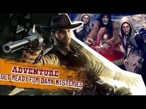 Six-Guns: Gang Showdown 2.7.0 Apk (Mod) + Data (OBB ...