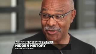 Emmett Till Special 60th Anniversary