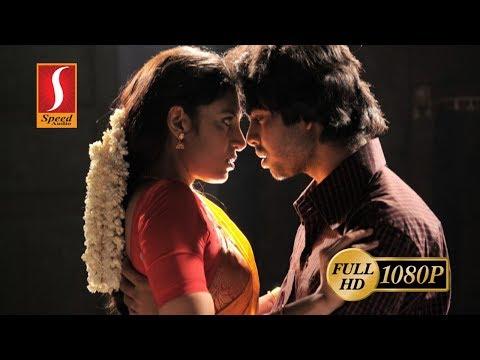 Tamil new movie   Naanga   Nivas   Sanjay Krishna   Vishnu Priya   Full HD   new upload 2018
