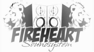 Mr. vegas kokane rmx 2010 fireheart sound