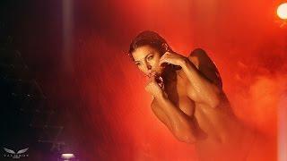 Valentina Kolesnikova-Red Life