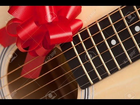 Find all gifts for musicians, music lovers and artists: miniature  guitars, miniature instruments.