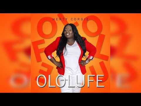 [Official Music Video]:- HERTY CORGIE - Olulofe