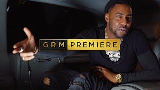 C Biz - Caution [Music Video] | GRM Daily
