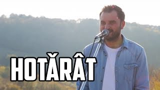 Baixar Ionut Pop Music - Hotarat (Official Video)